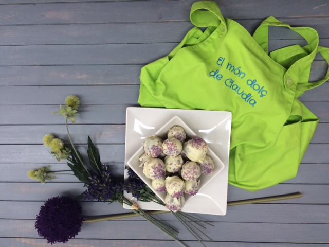 receta-cake-balls