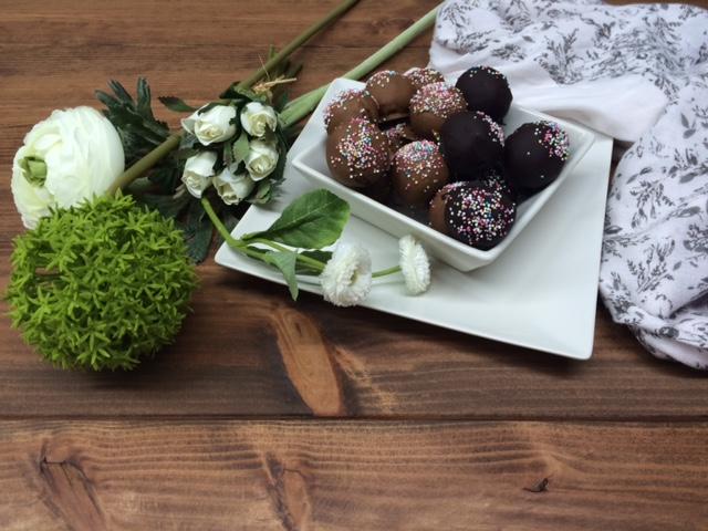 cake-balls-choco