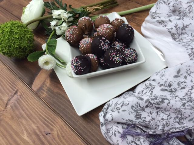 cake-balls-chocolate-leche
