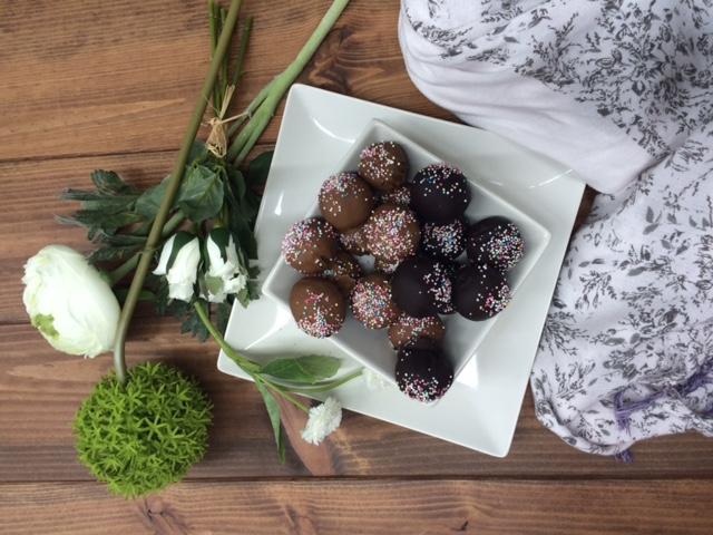 cake-balls-chocolate