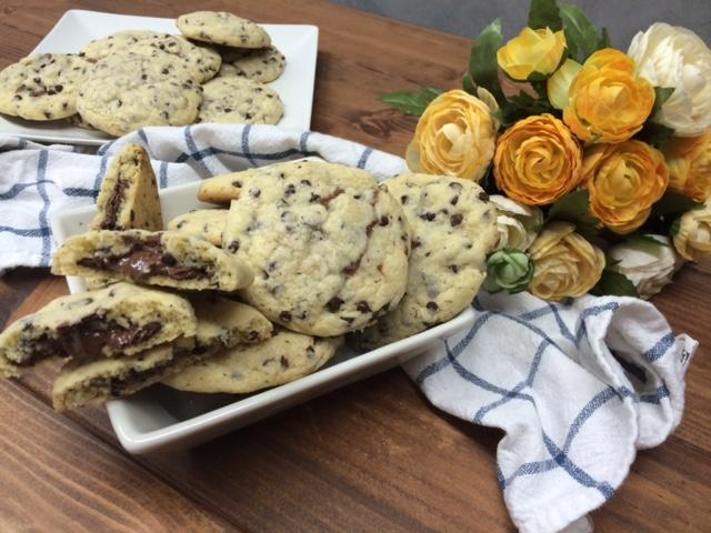 cookies-coco-rellenas