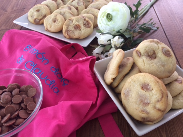 cookies-caramel
