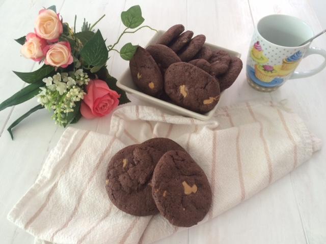 Cookies-choco-nocciolata