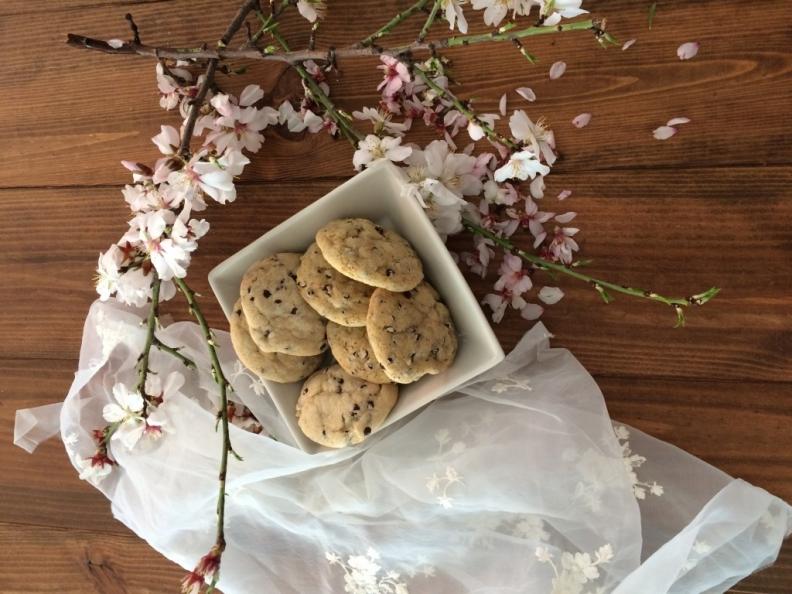 cookies-vainilla