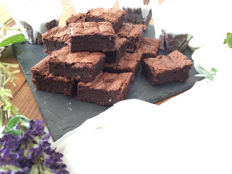 Brownie-baileys-choco