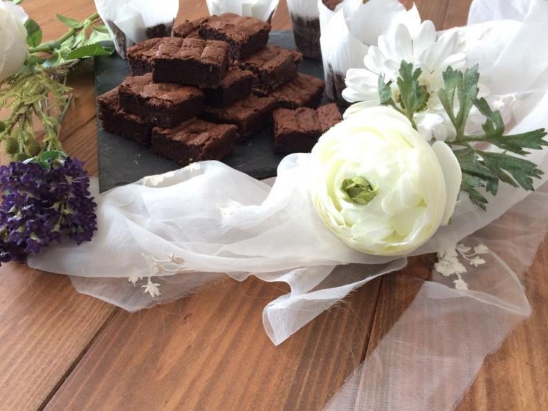 Brownie-baileys-choco-